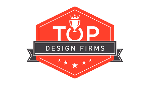 Top Design Firms logo