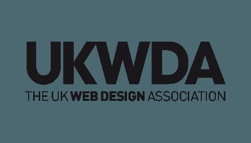 UKWDA logo