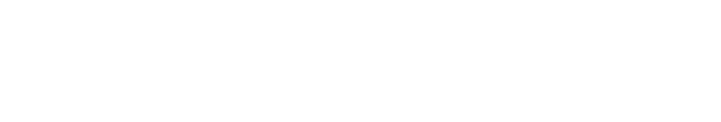 Click to read some of the ways Fertile Frog can increase your business awesomeness