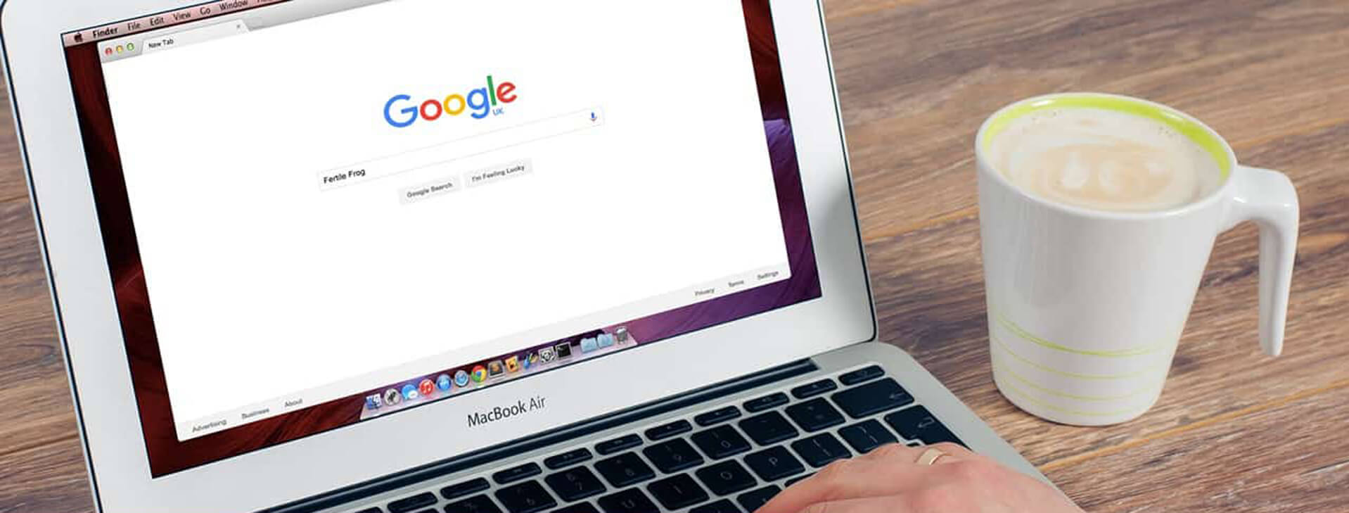 how google's pigeon update affects your site blog image