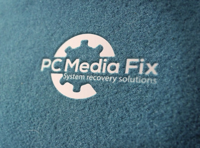 PC Media Fix