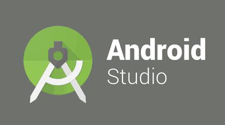 logo-androidstudio