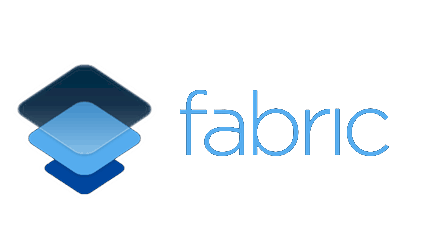 logo-fabric