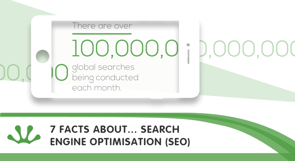 7 facts about seo blog image