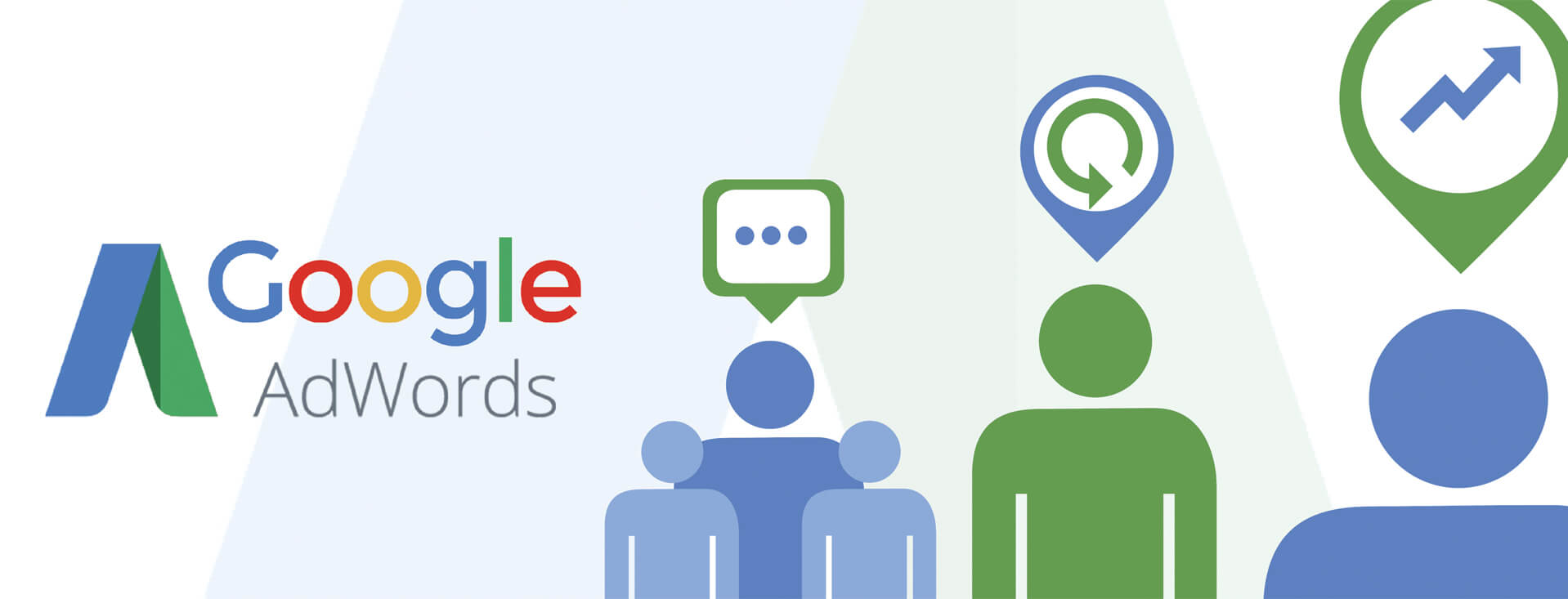 Google Adwords blog image