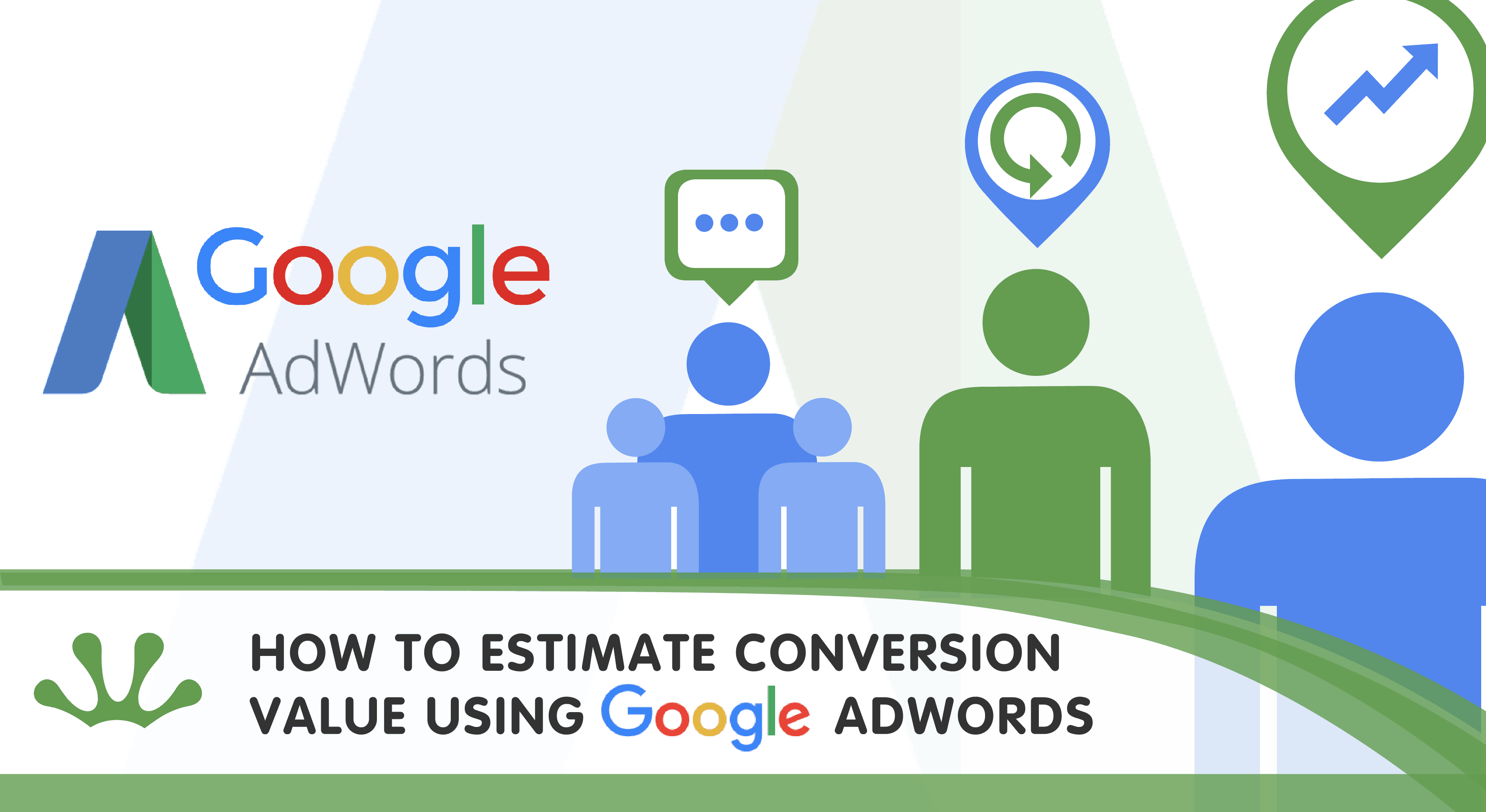 how to start adwords business