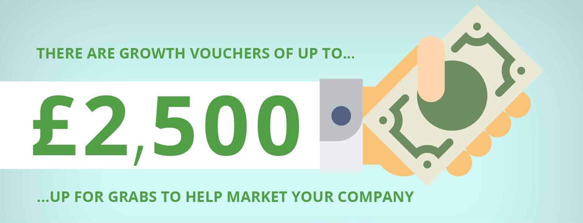 Business funding blog image