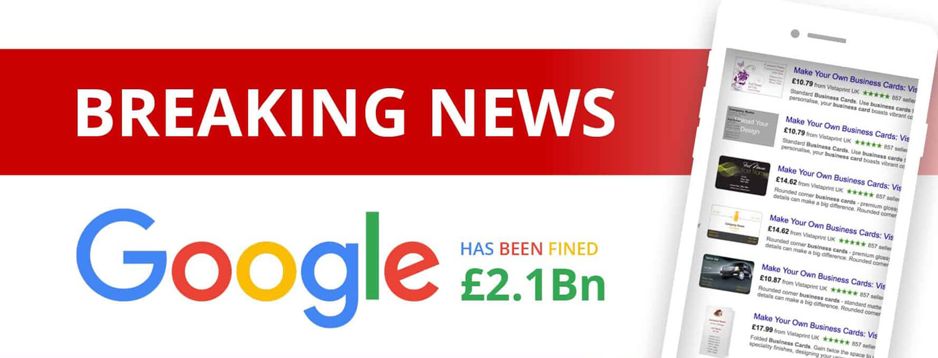 Google fined blog image