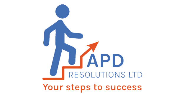 APD Resolutions