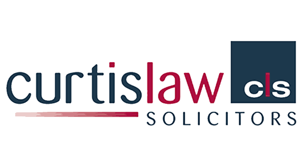 Curtis Law Solicitors