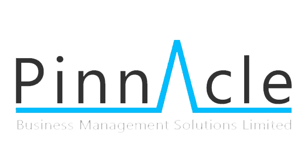 Pinnacle Business Management Solutions Limited