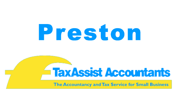 Tax Assist Preston