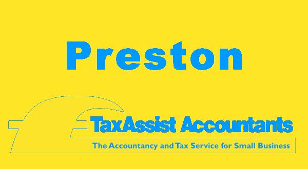 Tax Assist Preston