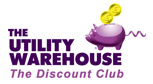 The Utility Warehouse