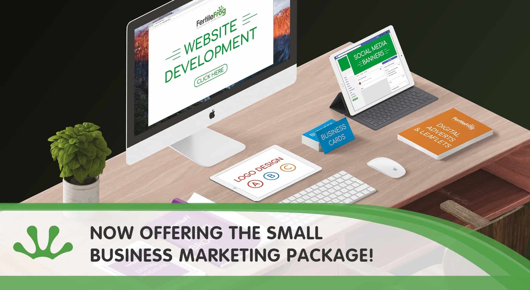 Fertile Frog Blog  Now Offering A Full Marketing Package. Shift Work Scheduling Software. I Need A Small Business Loan. Paragon Cable El Paso Tx Bond Fund Of America. Termite Inspection Cost Visa Business Account. Metlife In Network Dentist Florida Inst Tech. Online Mba No Gmat Accredited. Accidental Health Insurance Pet Partners Inc. Cablevision Business Support