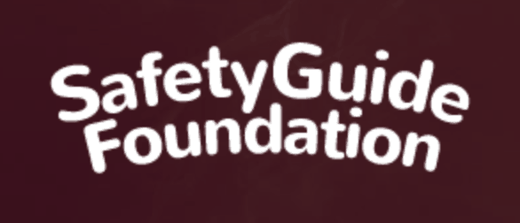 Safety Guide Foundation